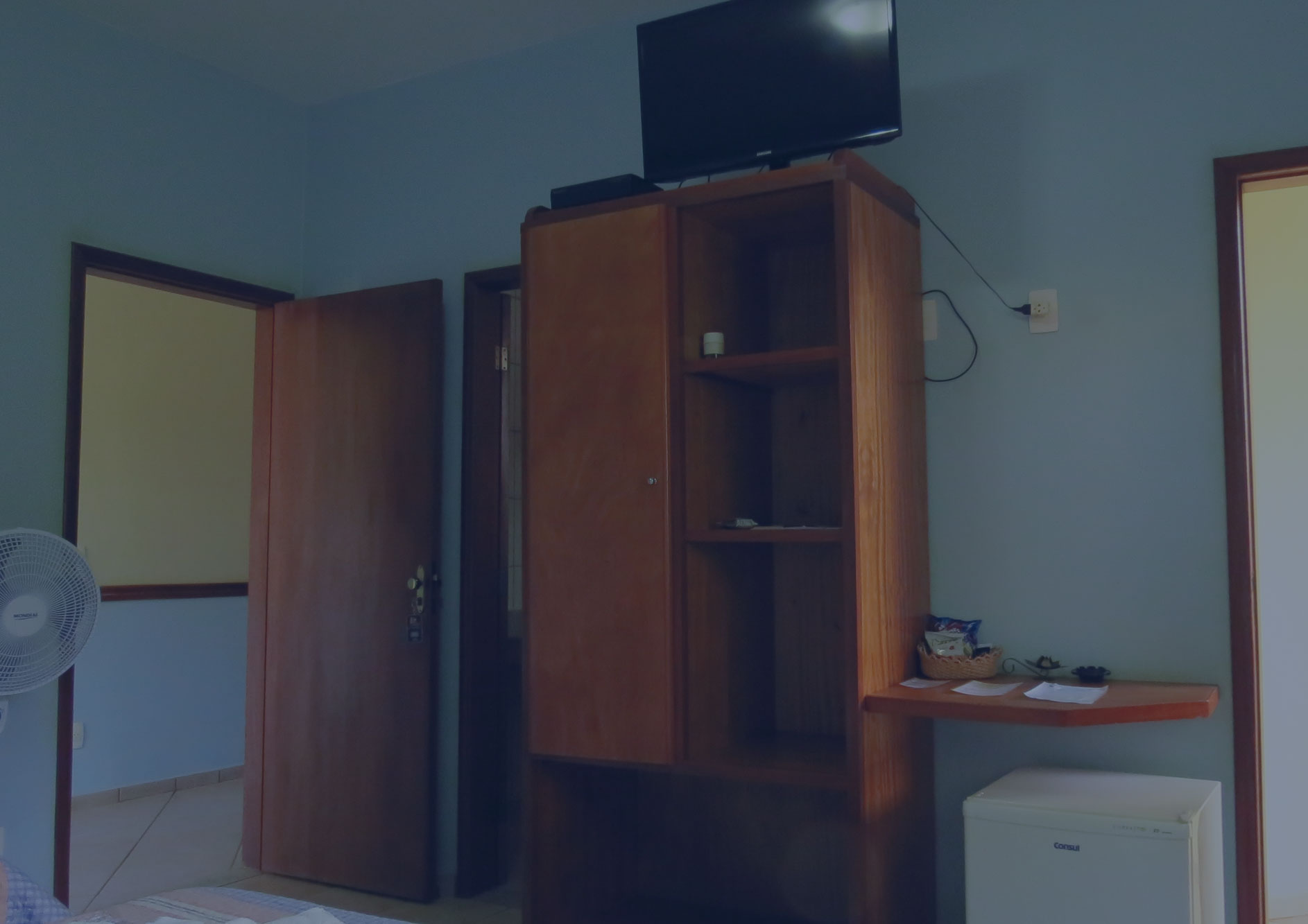 quarto1b